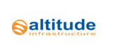 ALTITUDE INFRASTRUCTURE THD