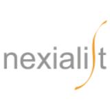 Nexialist