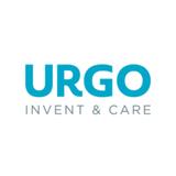Laboratoire Urgo