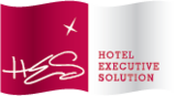 Hotel Executive Solution