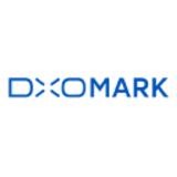 DxOMark Image Labs