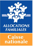 Caisse Nationale des Allocations Familiales