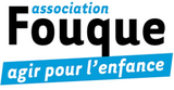 Association Fouque