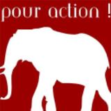 pour action !