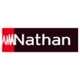 Editions Nathan