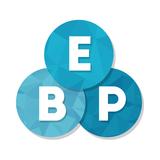 Agence EBP