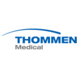 Thommen Medical
