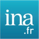 Institut National de l'Audiovisuel
