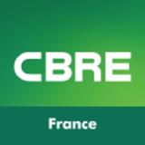 CBRE France