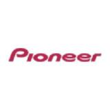 Pioneer Car Europe