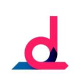 digilityx