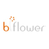 b-flower