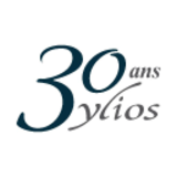Ylios