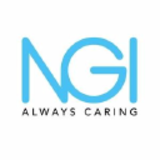 Groupe NGI