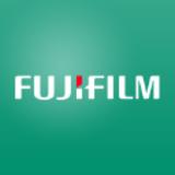 FUJIFILM Holdings America
