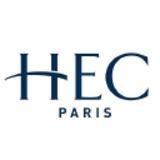 HEC - PepsiCo