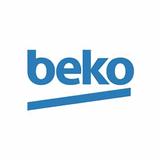 Beko France