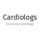 Cardiologs
