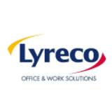 Lyreco Group