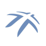 ESSEC Solutions Entreprises