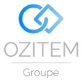 Groupe Ozitem