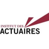 InstitutdesActuaires