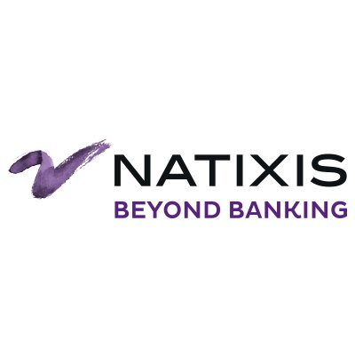 Natixis logo