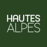 Hautes Alpes Tourisme