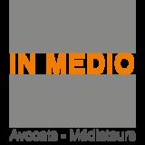 IN MEDIO
