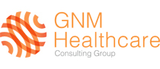 GNM Healthcare Consulting Group