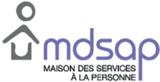 MDSAP