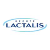 Lactalis Nestle Ultra Frais Marques