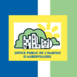 OPH_Aubervilliers