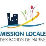 Mission Locale des bords de marne