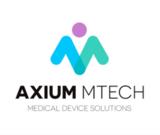 Axium MTech SA