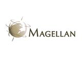 Cercle Magellan