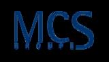 MCS Groupe
