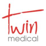 Twin Medical