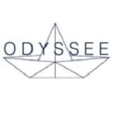 ODYSSÉE RH