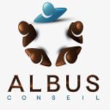 ALBUS Conseil