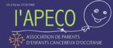Association APECO