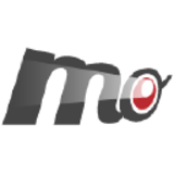 Movinmotion