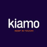 Kiamo Software