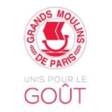 Grands Moulins Paris