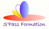 S'Pass Formation