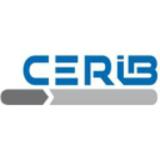 CERIB