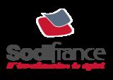 Sodifrance