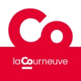 Ville La Courneuve
