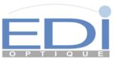 EDI-Optique