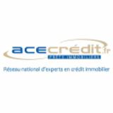 Acecrédit France siège